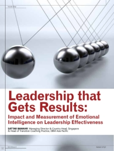 leadership-that-gets-results-human-capital-july-2010-1-638