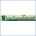 Social Psycology Network