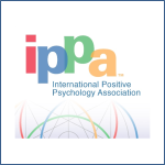 International Positive Psycology Association