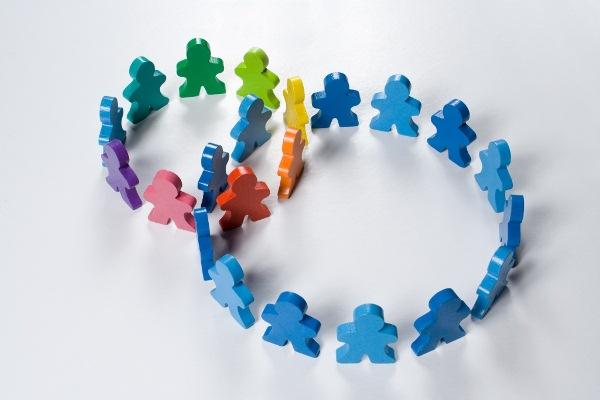El coaching, sin ninguna duda, facilita a las empresas la aplicación de políticas de Responsabilidad Social Corporativa, introduciendo