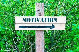 Mapas Motivacionales o como medir la Motivación