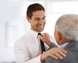 Procesos de Coaching con Novatos y Seniors