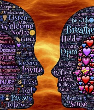 Como aplicar la empatía en el aula